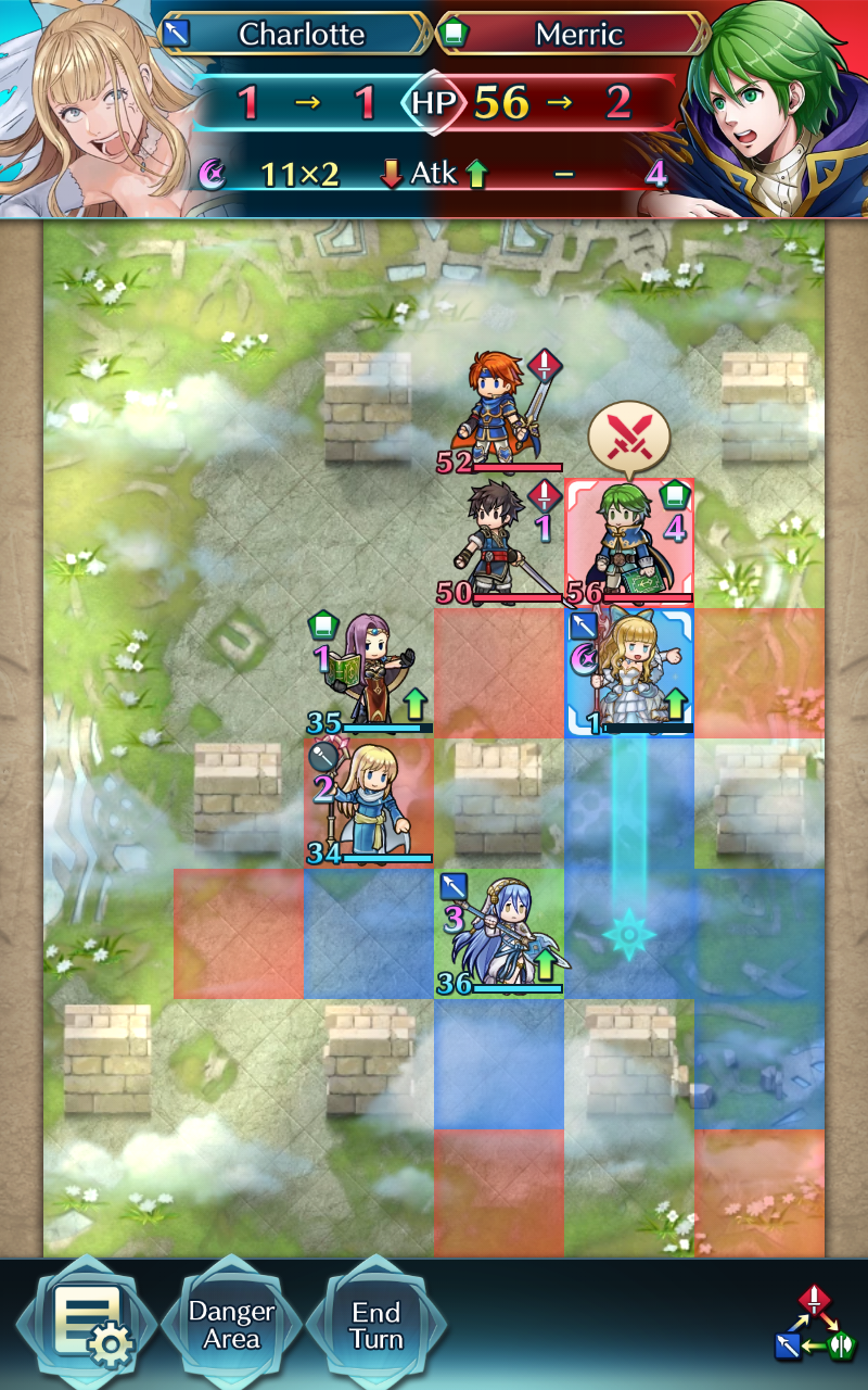 fire emblem heroes merge guide
